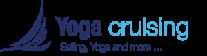 Yoga Cruising