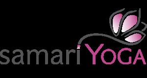 Samari Yoga